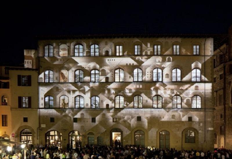 Firenze di prepara ad ospitare il Gucci Garden con ristorante a firma Massimo Bottura