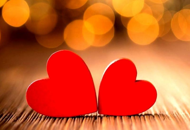Un San Valentino perfetto per tutti i gusti