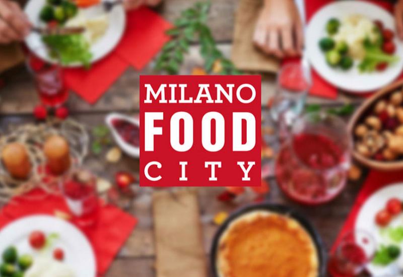 Torna Milano Food City, 400 eventi tra degustazioni e solidarietà