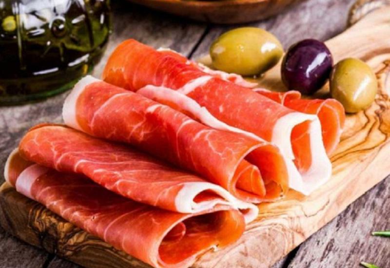 Il Festival del Prosciutto di Parma inaugura un settembre di appuntamenti gourmet