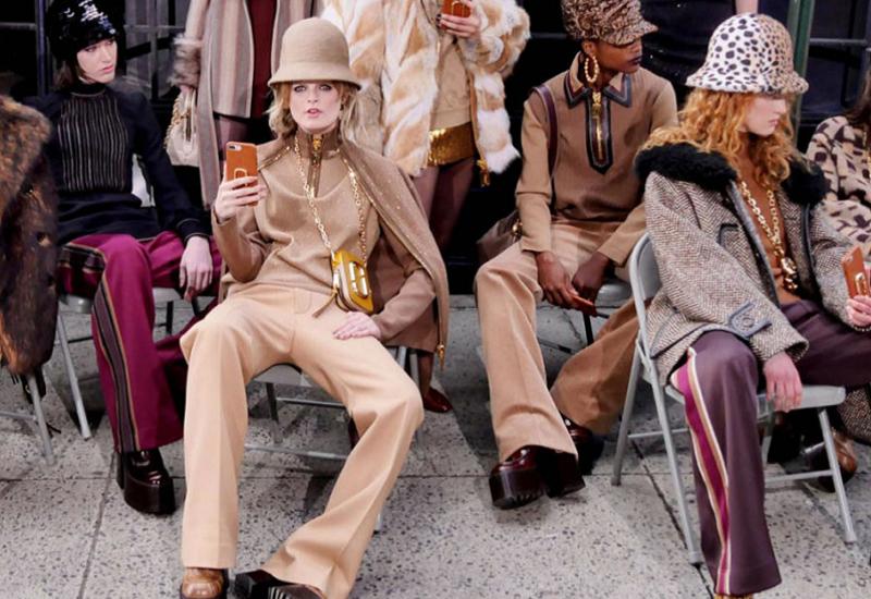 Quali saranno le novità della New York Fashion Week?