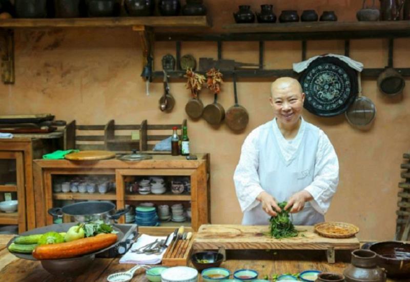 Dedutta a Torino la Korea Week, per conoscere meglio l'affascinante cultura coreana