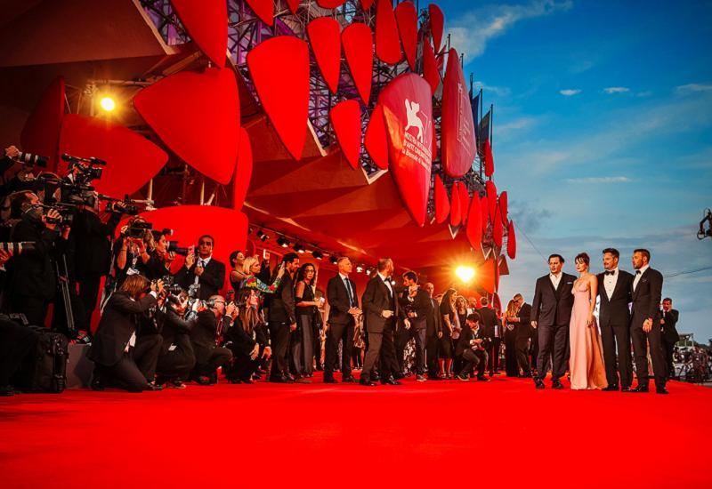 Venezia 2019 una mini guida tra film, star ed eventi mondani