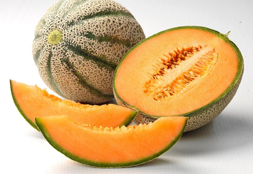Il Melone. Proprietà, Tipologie E Curiosità