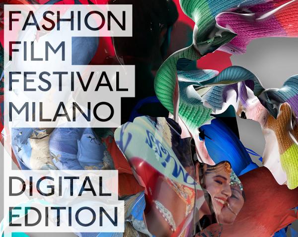 Fashion Film Festival Milano