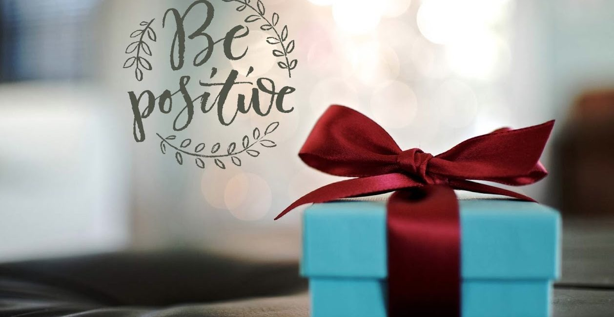 10 regali per il vostro Natale 20
