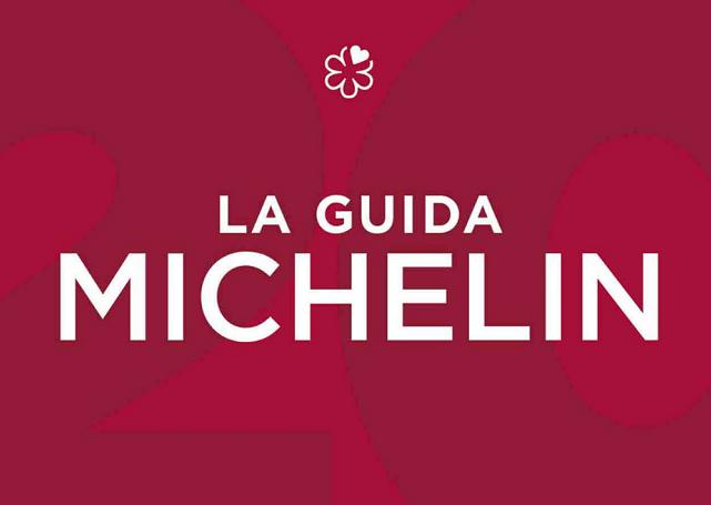 cover guida michelin